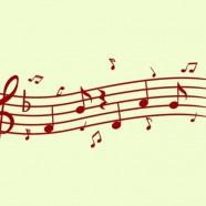 Μουσική Υπαγόρευση (Dictee)