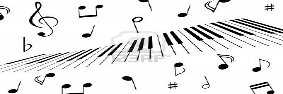 Μουσική υπολογιστών
